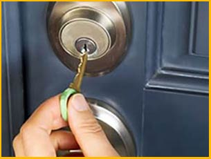 Southwest Garden MO Locksmith Store St. Louis, MO 314-200-4429